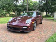 2007 Porsche 911 19460 miles